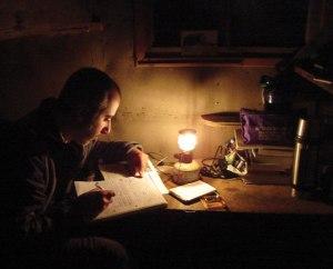 escribiendo_carta