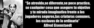 ser_atrevido