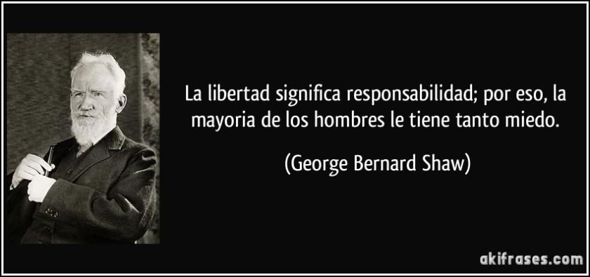 responsabilidad_libertad_george_bernard