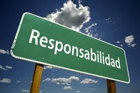definición_responsabilidad
