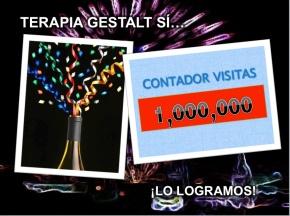 terapia_gestalt_meta_cumplida_un_millon_de_gracias