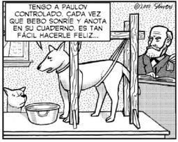 el-perro-de-paulov1