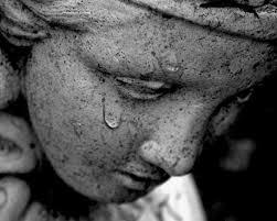 gestalt_sentimientos_manejo_tristeza