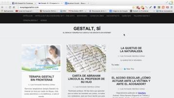 Nueva imagen Terapia Gestalt Sí
