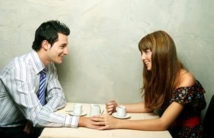 comunicacion-en-la-pareja