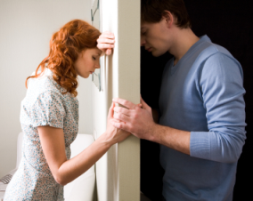 aprender_de_los_problemas_en_pareja
