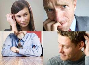 gestos-ansiedad-angustia