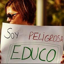 maestra_peligrosa_educa