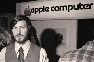 steve-jobs-apple-computer-homebrewclub-aps