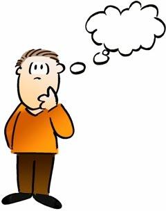 cuestionarse_todas_las_cosas_dudar_de_las_propias_ideas