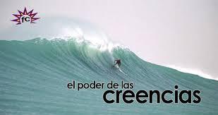 el_poder_de_las_creencias