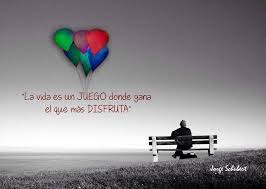 la_vida_es_un_juego