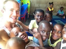 amor_felicidad_niños_africanos