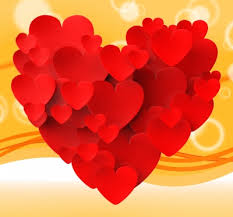 corazón_corazones
