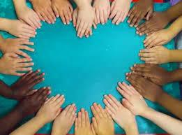 corazón_manos