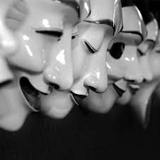 máscaras_sombra_personalidad_