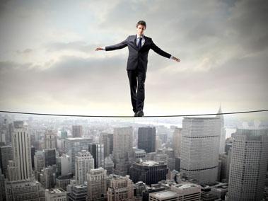 supera-tu-miedo-al-fracaso-en-7-pasos1