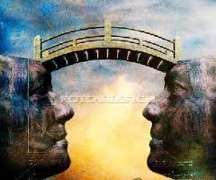 construir_puentes_con_otros
