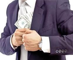 nuestra_relación_con_el_dinero