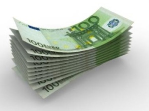 relación_con_dinero