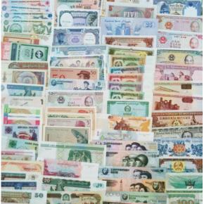 el-color-del-dinero