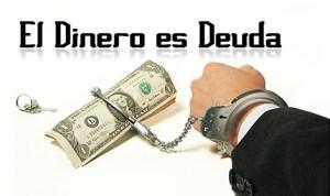 consciencia_del_dinero_espiritualidad