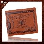 dinero_marrón_culpable_males