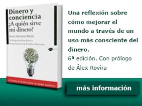 gestalt_dinero_consciencia