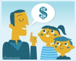 dinero_gestalt_consciencia_acerca_dinero