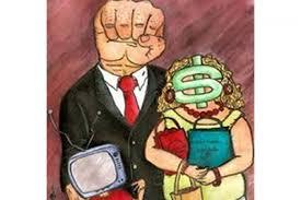 relación_con_el_dinero