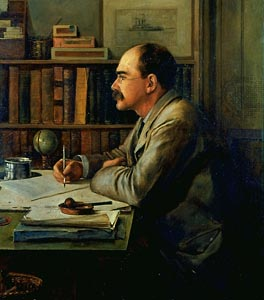 terapia_gestalt_terapeuta_Rudyard_Kipling