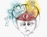 terapia_gestalt_terapeuta_gestalt_depresión_angustia