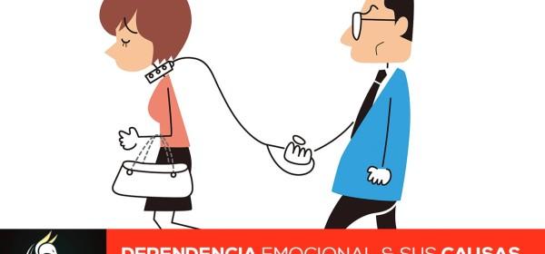 terapia_gestalt_dependencia_emocional_pareja