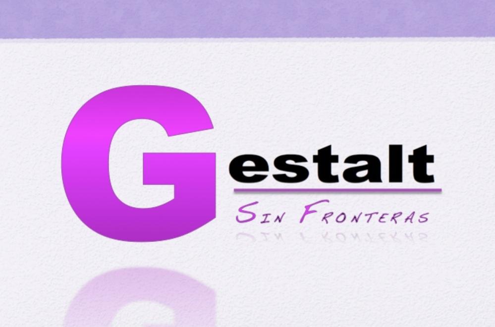 G SIN FRONTERAS
