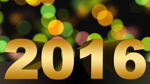 predicciones_numerología_2016