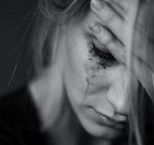 terapia gestalt_dolor_emocional
