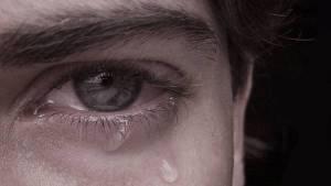 dolor_emocional_terapia_gestalt_terapueta