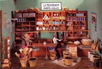 tiendas_comercios_estanquillos_05