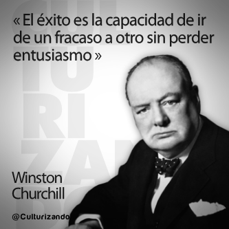 CZNDO_AVATAR_WINSTON-CHURCHIL
