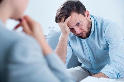 psicoterapia-gestalt