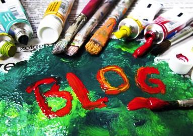blog-modificado