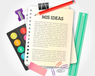 ideas-para-escribir-post-lapiz-y-papel