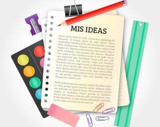 ideas-para-escribir-post-lapiz-y-papel