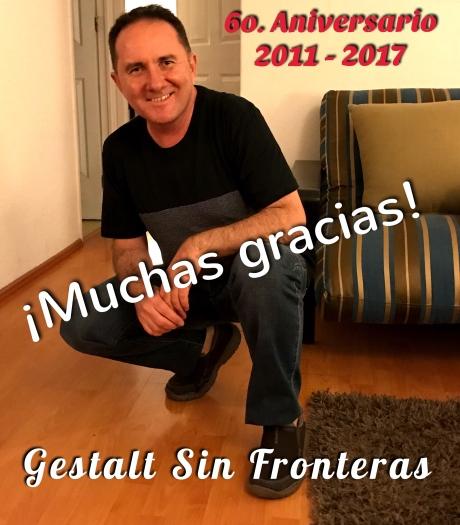 terapeuta gestalt_luis_fernando_martínez_gómez