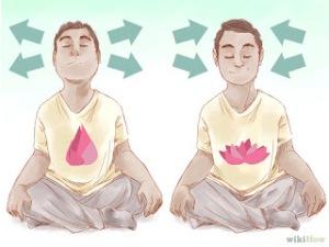 gestalt y meditación para la felicidad