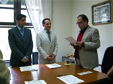 matrimonio_gay_luis_fernando_martinez_axayacatl_campos