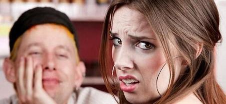 comunicación y sinceridad pareja primeras citas