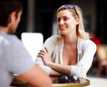 gustos_preferencias_diferentes_pareja_primeras_citas