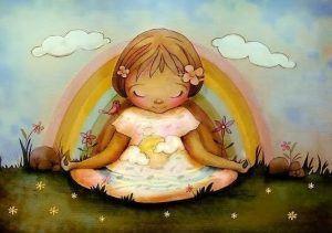 Mindfulness y gestalt para la compasión