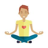 gestalt y meditación para la salud